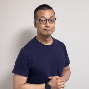 Ymazaki Yuta